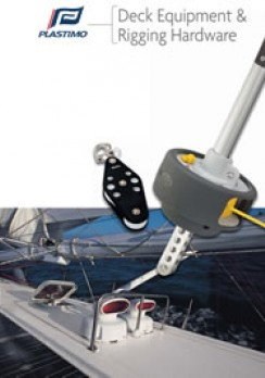 04_deck_equipment_rigging_hardware_small