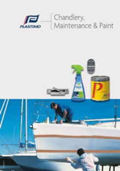 10_chandlery_maintenance_paint-1