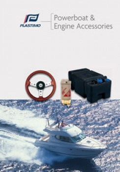 09_powerboat_engine_accessories-1